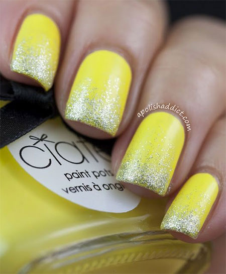 100-Best-Acrylic-Nail-Art-Designs-Ideas-Trends-Stickers-Wraps-2014-64