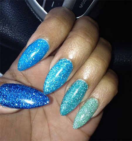 100-Best-Acrylic-Nail-Art-Designs-Ideas-Trends-Stickers-Wraps-2014-72