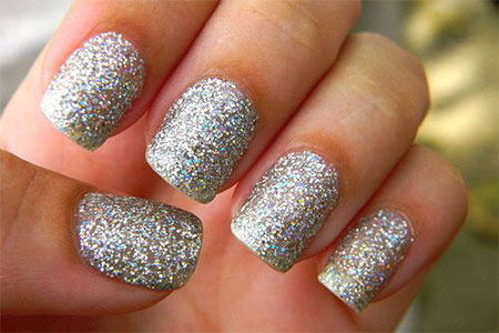 100-Best-Acrylic-Nail-Art-Designs-Ideas-Trends-Stickers-Wraps-2014-73