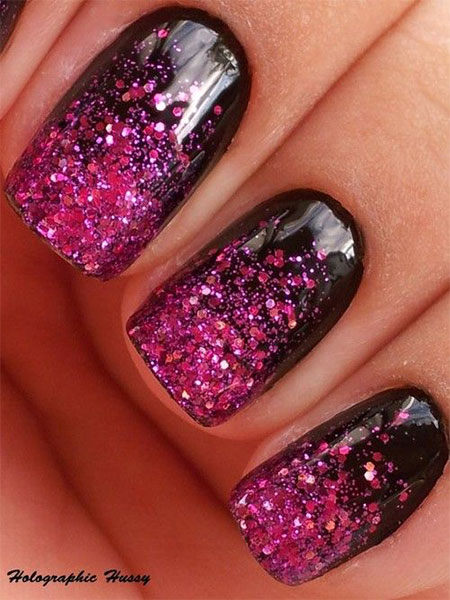 100-Best-Acrylic-Nail-Art-Designs-Ideas-Trends-Stickers-Wraps-2014-74