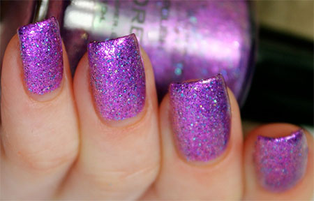 100-Best-Acrylic-Nail-Art-Designs-Ideas-Trends-Stickers-Wraps-2014-75