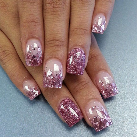 100-Best-Acrylic-Nail-Art-Designs-Ideas-Trends-Stickers-Wraps-2014-77