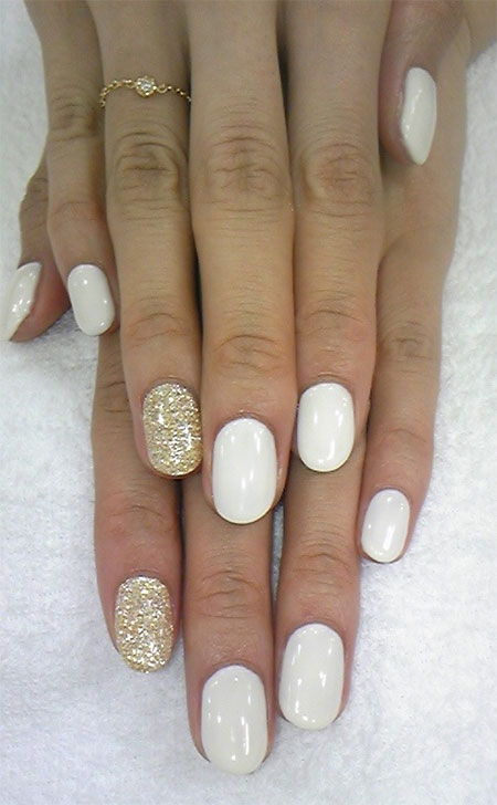 100-Best-Acrylic-Nail-Art-Designs-Ideas-Trends-Stickers-Wraps-2014-80
