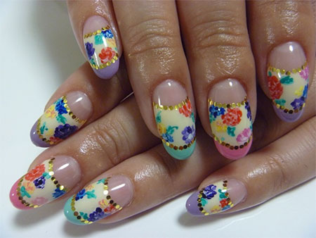 100-Best-Acrylic-Nail-Art-Designs-Ideas-Trends-Stickers-Wraps-2014-82