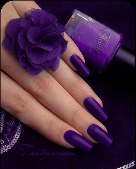 100-Best-Acrylic-Nail-Art-Designs-Ideas-Trends-Stickers-Wraps-2014-83