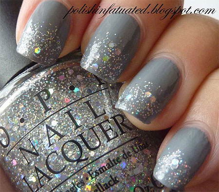 100-Best-Acrylic-Nail-Art-Designs-Ideas-Trends-Stickers-Wraps-2014-87