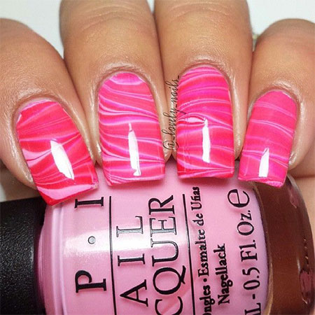 100-Best-Acrylic-Nail-Art-Designs-Ideas-Trends-Stickers-Wraps-2014-92