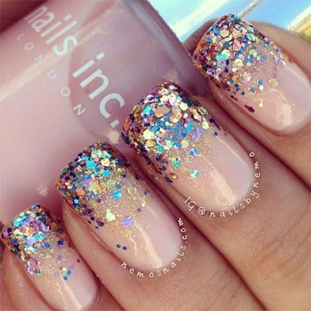 100-Best-Acrylic-Nail-Art-Designs-Ideas-Trends-Stickers-Wraps-2014-93