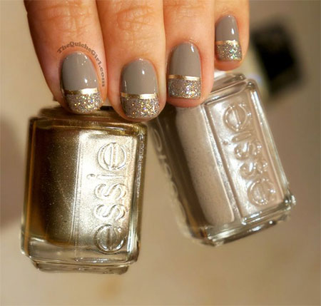 100-Best-Acrylic-Nail-Art-Designs-Ideas-Trends-Stickers-Wraps-2014-95