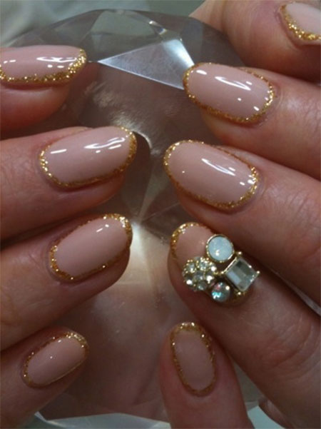 100-Best-Acrylic-Nail-Art-Designs-Ideas-Trends-Stickers-Wraps-2014-96