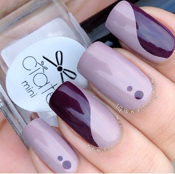 100+ Best Acrylic Nail Art Designs, Ideas ,Trends, Stickers & Wraps 2016 5