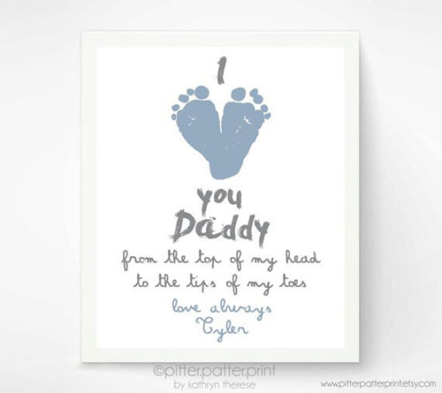 12-Amazing-Fathers-Day-Gift-Ideas-Gifts-For-Dad-11