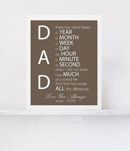 12-Amazing-Fathers-Day-Gift-Ideas-Gifts-For-Dad-12