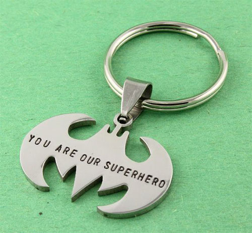 12-Amazing-Fathers-Day-Gift-Ideas-Gifts-For-Dad-4