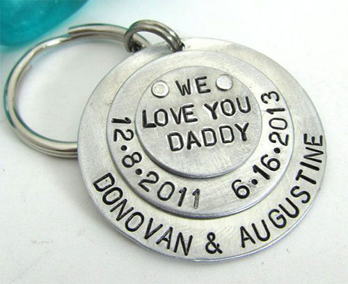 12-Amazing-Fathers-Day-Gift-Ideas-Gifts-For-Dad-5