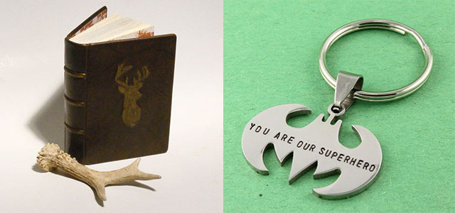 12-Amazing-Fathers-Day-Gift-Ideas-Gifts-For-Dad