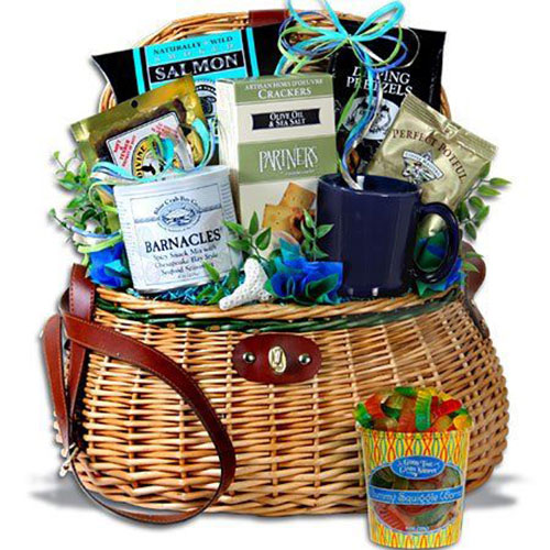 12-Best-Fathers-Day-Gift-Basket-Ideas-2014-Gifts-For-Dad-1