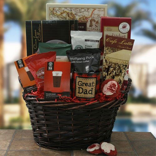 12-Best-Fathers-Day-Gift-Basket-Ideas-2014-Gifts-For-Dad-5