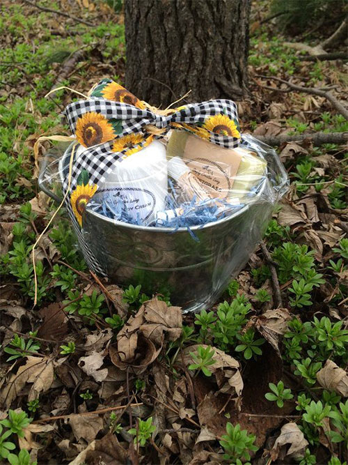 12-Best-Fathers-Day-Gift-Basket-Ideas-2014-Gifts-For-Dad-7