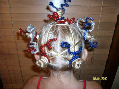 15-4th-Of-July-Hairstyles-For-Littlegirls-Teens-2014-Fourth-Of-July-Hair-10