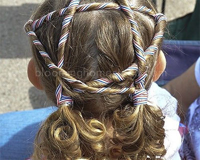 15-4th-Of-July-Hairstyles-For-Littlegirls-Teens-2014-Fourth-Of-July-Hair-11