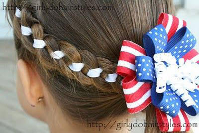 15-4th-Of-July-Hairstyles-For-Littlegirls-Teens-2014-Fourth-Of-July-Hair-12