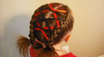 15-4th-Of-July-Hairstyles-For-Littlegirls-Teens-2014-Fourth-Of-July-Hair-13