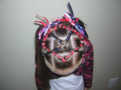 15-4th-Of-July-Hairstyles-For-Littlegirls-Teens-2014-Fourth-Of-July-Hair-14