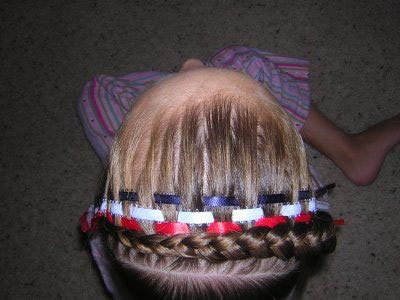 15-4th-Of-July-Hairstyles-For-Littlegirls-Teens-2014-Fourth-Of-July-Hair-15