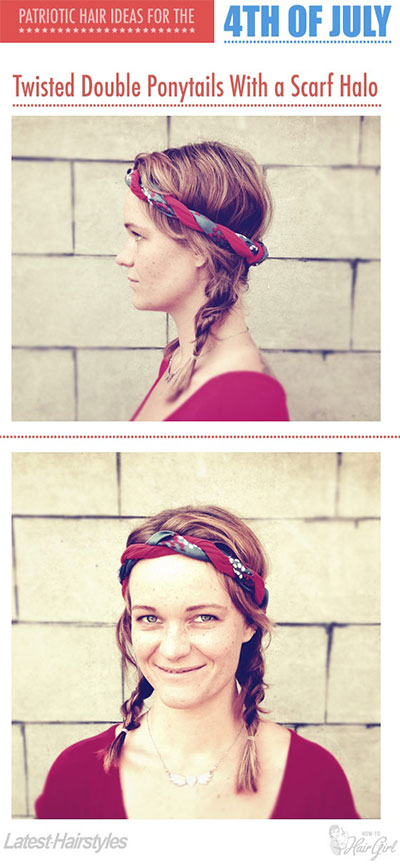 15-4th-Of-July-Hairstyles-For-Littlegirls-Teens-2014-Fourth-Of-July-Hair-16