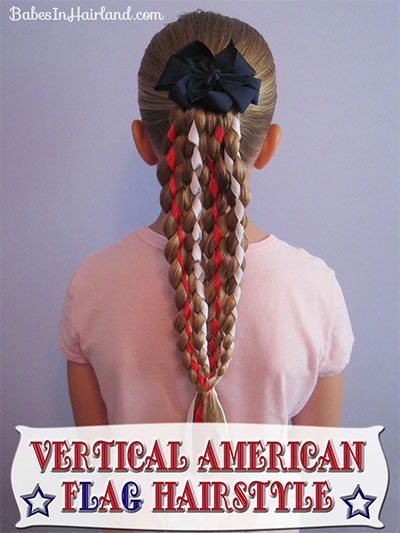 15-4th-Of-July-Hairstyles-For-Littlegirls-Teens-2014-Fourth-Of-July-Hair-2