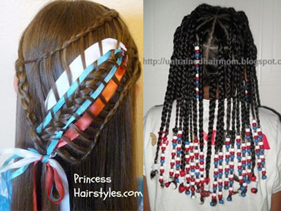15-4th-Of-July-Hairstyles-For-Littlegirls-Teens-2014-Fourth-Of-July-Hair-3