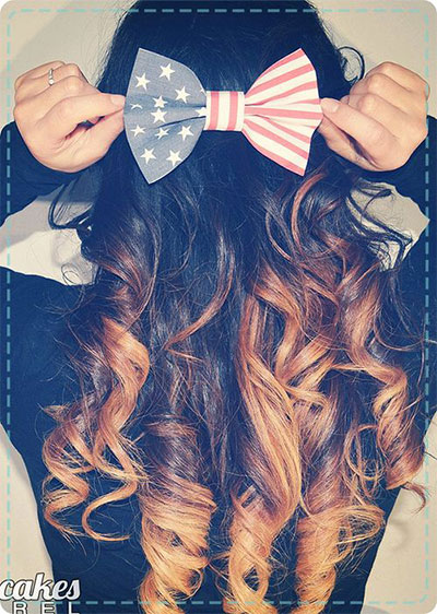 15-4th-Of-July-Hairstyles-For-Littlegirls-Teens-2014-Fourth-Of-July-Hair-6