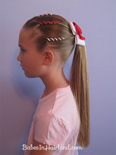 15-4th-Of-July-Hairstyles-For-Littlegirls-Teens-2014-Fourth-Of-July-Hair-7