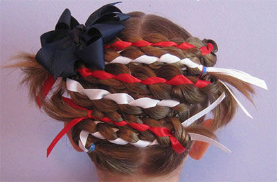 15-4th-Of-July-Hairstyles-For-Littlegirls-Teens-2014-Fourth-Of-July-Hair-9