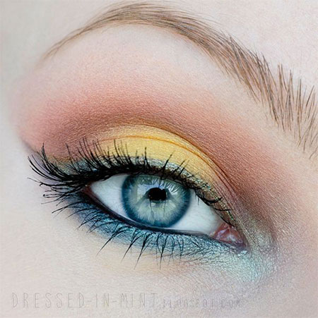 15-Summer-Natural-Eye-Make-Up-Looks-Ideas-Trends-2014-11
