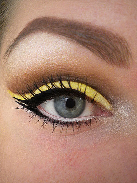 15-Summer-Natural-Eye-Make-Up-Looks-Ideas-Trends-2014-12