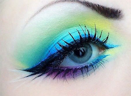 15-Summer-Natural-Eye-Make-Up-Looks-Ideas-Trends-2014-13