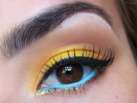 15-Summer-Natural-Eye-Make-Up-Looks-Ideas-Trends-2014-14