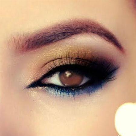 15-Summer-Natural-Eye-Make-Up-Looks-Ideas-Trends-2014-15