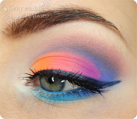 15-Summer-Natural-Eye-Make-Up-Looks-Ideas-Trends-2014-16