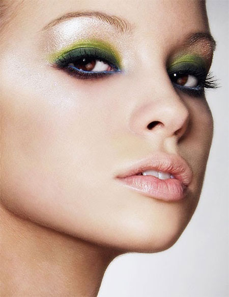 15-Summer-Natural-Eye-Make-Up-Looks-Ideas-Trends-2014-3