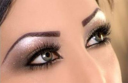 15-Summer-Natural-Eye-Make-Up-Looks-Ideas-Trends-2014-4