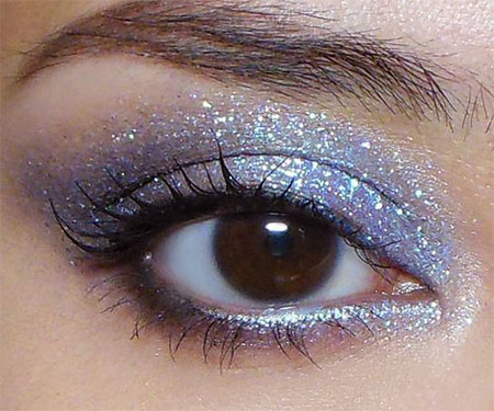 15-Summer-Natural-Eye-Make-Up-Looks-Ideas-Trends-2014-9