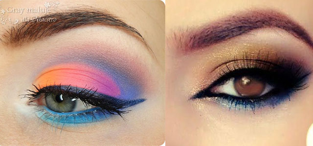 15-Summer-Natural-Eye-Make-Up-Looks-Ideas-Trends-2014