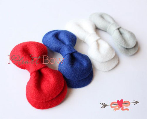 20-Fourth-Of-July-Hairclips-For-Kids-Girls-4th-Of-July-Hair-Accessories-1
