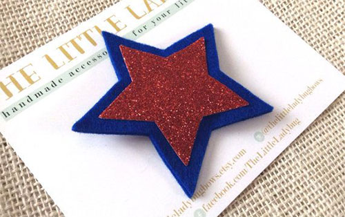 20-Fourth-Of-July-Hairclips-For-Kids-Girls-4th-Of-July-Hair-Accessories-10