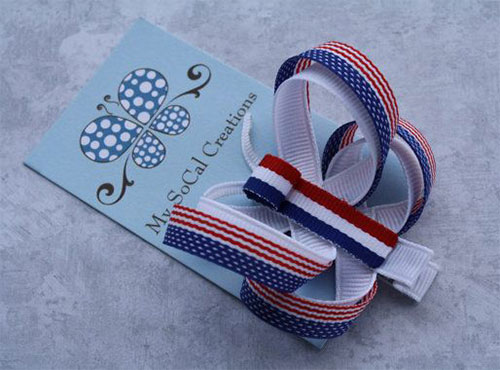 20-Fourth-Of-July-Hairclips-For-Kids-Girls-4th-Of-July-Hair-Accessories-11
