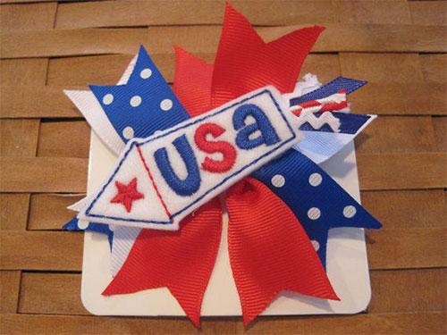 20-Fourth-Of-July-Hairclips-For-Kids-Girls-4th-Of-July-Hair-Accessories-12