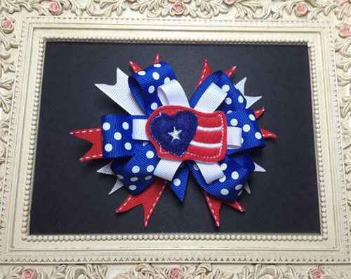 20-Fourth-Of-July-Hairclips-For-Kids-Girls-4th-Of-July-Hair-Accessories-13